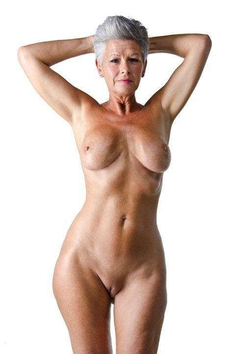 nude milf picts jpg 1080x810