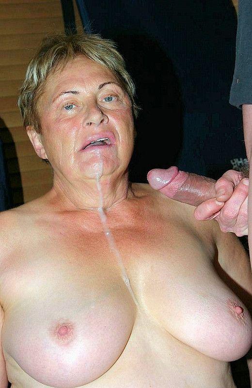 foto-porno-sperma-starie