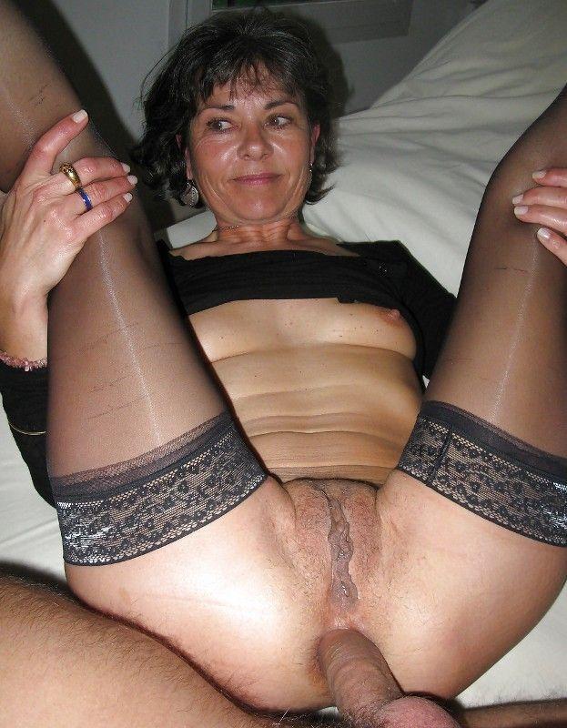 mom anal sex femme pute