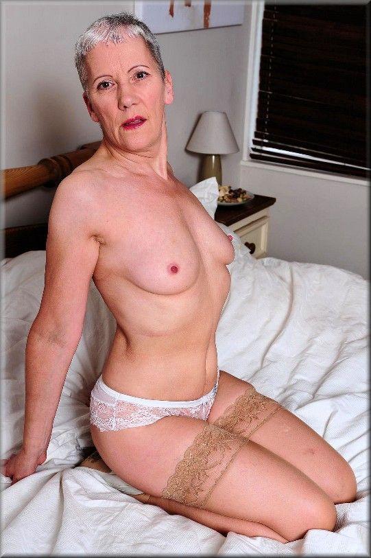 mamie cougar massage erotique gironde