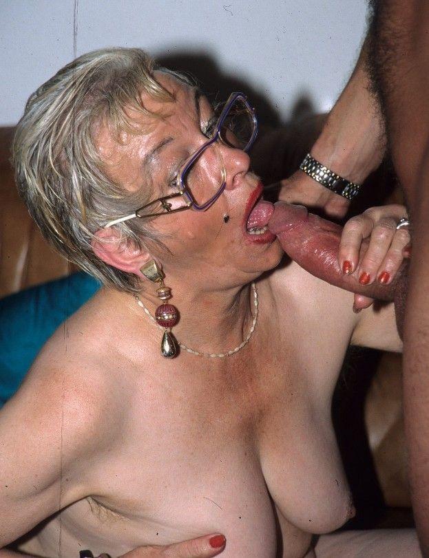 petites salopes en rut faire jouir une clitoridienne